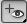 Tutorial: Eliminación de ojos rojos (1/5)