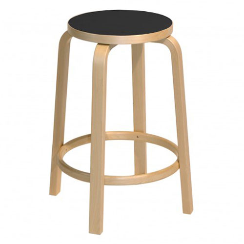 301 moved permanently - Alvar aalto muebles ...
